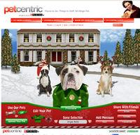 PetCentric-Critter-Carols