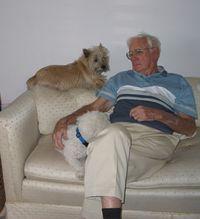 Gramps_and_Max_and_Mickey
