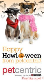 Petcentric-Happy-Howl-o-ween
