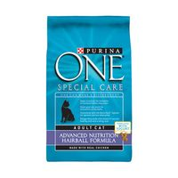 Purina-One-hairball-formula