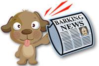 BarkingNews