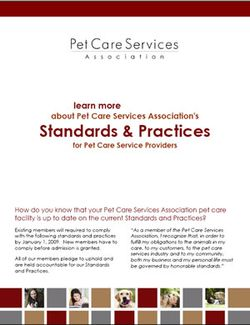 Pet-care-services-association