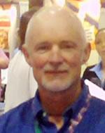 Dr.Larry_NAVC_2010