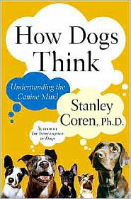 How-Dogs-Think-Stanley-Coren