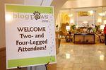 Blogpaws-entry-sign