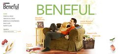Beneful-dog-food