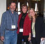 BlogPaws-Tom-Caroline-Yvonne-Columbus