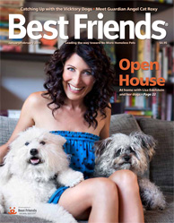 Janfeb11cover-best-friends-mag