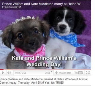 Prince-will-kate-at-helen-woodward