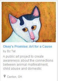 Okeys-Promise