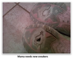 New-sneakers