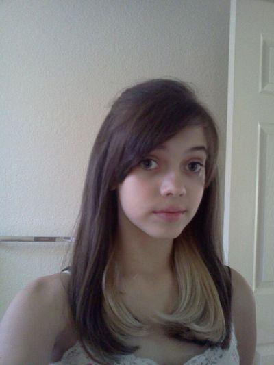 Miahs-new-hair