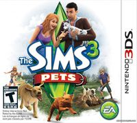 Sims-pets-cover