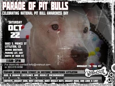 Pit-bull-awareness-day