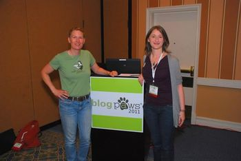 Laura-Bennett-Jane-Harrell-guest-blogging