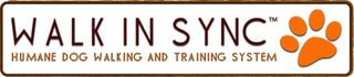 Walk-in-sync-logo