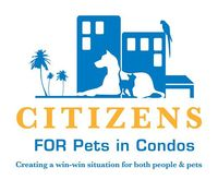 Citizens-for-pets-in-condos