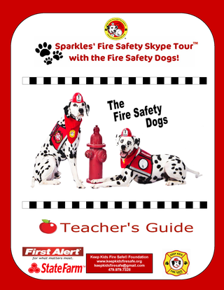 Sparkles_ Fire Safety Skype Tour Revised Document July 19, 2012_Page_01