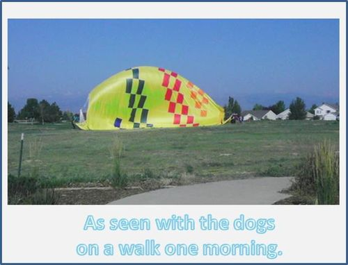Balloon-deflating-on-walk