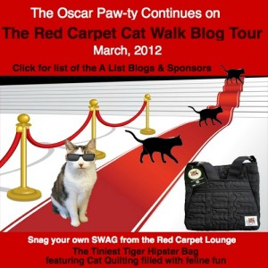 Cat-Walk-Blog-tour-badge-with-bag-text-300x300