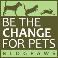 Be-the-Change-for-Pets