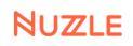 Nuzzle logo