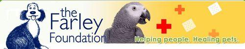 Farley Foundation