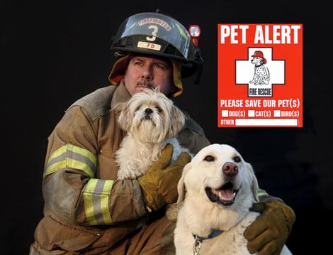 Fireman_PetAlertDecal_fb