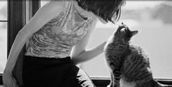 Agirlandhercat
