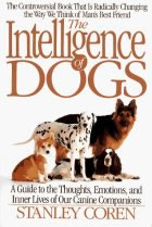 The_intelligence_of_dogs_by_stanley