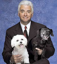 Purina_dog_show_2007